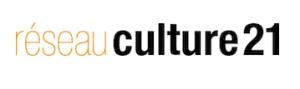 culture-21