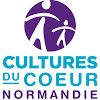 logo-cdcnormandie