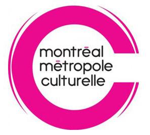 montreal_metropole_culturel